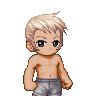 bUrNmYsHaDoW's avatar