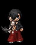 Sryne's avatar