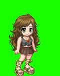 Doradalia_Garcia's avatar