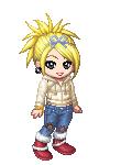 hailey The Fabulous's avatar