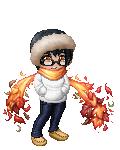 Nymphoseed's avatar