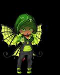 Rona055's avatar