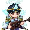 LAWLOLAWL-_-Naruto's avatar