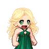 lemon2196's avatar