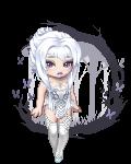 Jane_Hadden's avatar