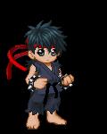 shadowcrazy's avatar