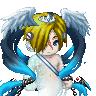 Jilted-Vanity's avatar