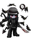 maximillion_straus's avatar