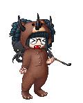mandolemagnifico's avatar