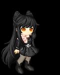 Shi No Ouji's avatar