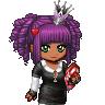 sprinkl3z-424's avatar
