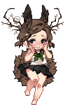 Deeralope's avatar