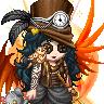 Kayleigh Killjoy's avatar