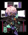 Information Broker Sai's avatar