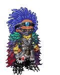 KidMoo's avatar