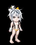 noob R A W R tee's avatar