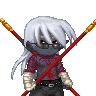 minigus's avatar