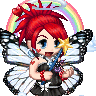 darkangel101014's avatar