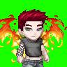 Benny_Foo's avatar
