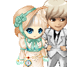 dayah29's avatar