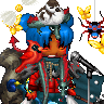Mandire's avatar