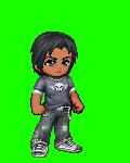 stephon5's avatar