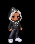 II Sdawg II's avatar