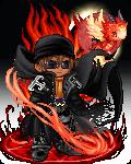 Stalker of the nite's avatar