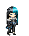 Kiwi x Pop's avatar