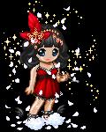 iiBlessedAngel's avatar
