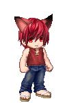 Foxy-Snyder's avatar