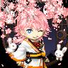 Broken_Illumination's avatar