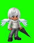 ~Taroshi~Angel~'s avatar