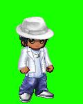 whoisdabomb's avatar