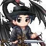 deamonchakra's avatar