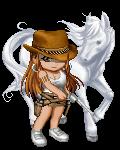 Freelancer42's avatar
