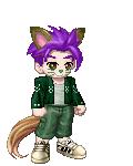 ken2223's avatar