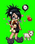 DramaQueen459's avatar