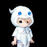 The_secret_lover's avatar
