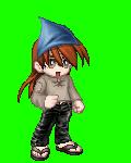 Hinaota's avatar