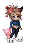 lil-dezi16's avatar