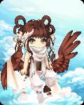 cadavercutie's avatar