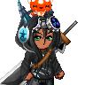 Casualmisfit's avatar