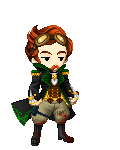 nightvipah's avatar
