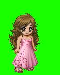 lilkittymyu's avatar
