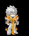 Lustre of Havoc's avatar