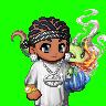 M.I.M.S.'s avatar