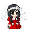 1-800-UNICORNS's avatar