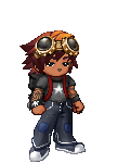 FARMVILL's avatar