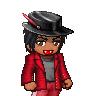 afroninja617's avatar